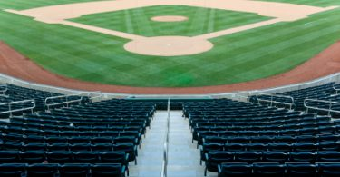 College Baseball Scholarship Limits And Rules By Level Keep Playing Baseball