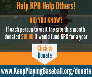 Website-Donation-Ad-300x250.png
